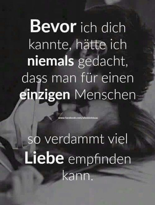 Image about quotes in Ich liebe dich ❤ by lara