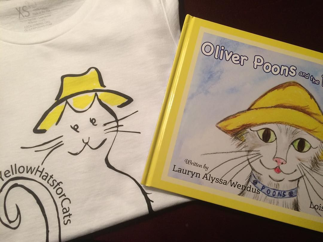 Watercolor books for sale - But Our New Tee Get An Oliver Poons Book Of Your Choice For Free Now