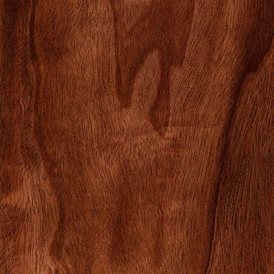 American Concepts Valley Forge 5 X 51 X 12mm Tile Laminate In Brazilian Mahogany Builddirect Modern Vintage Laminate Flooring