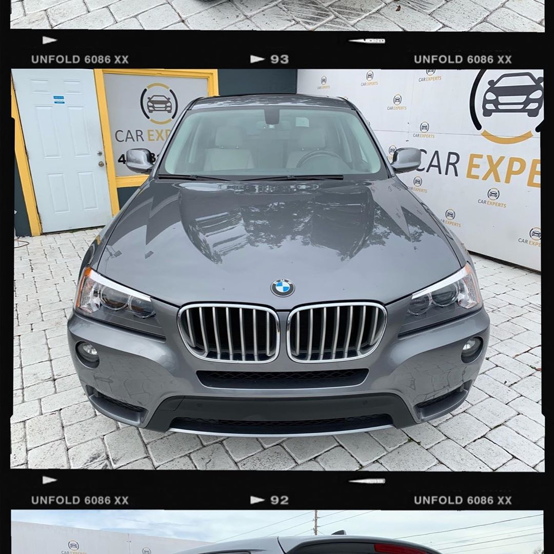 100 best mercedes images mercedes jeep gladiator fiat chrysler automobiles jeep gladiator
