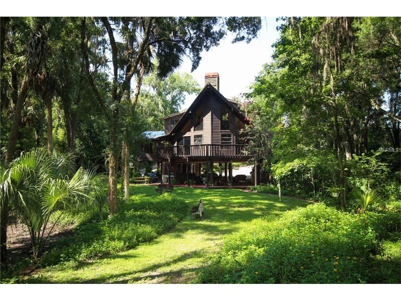 3322 powerline rd lithia fl 33547 photo 1 ranch homes