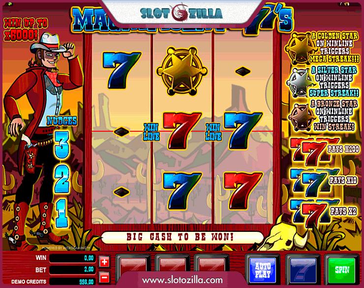 Pin on FREE Slots at