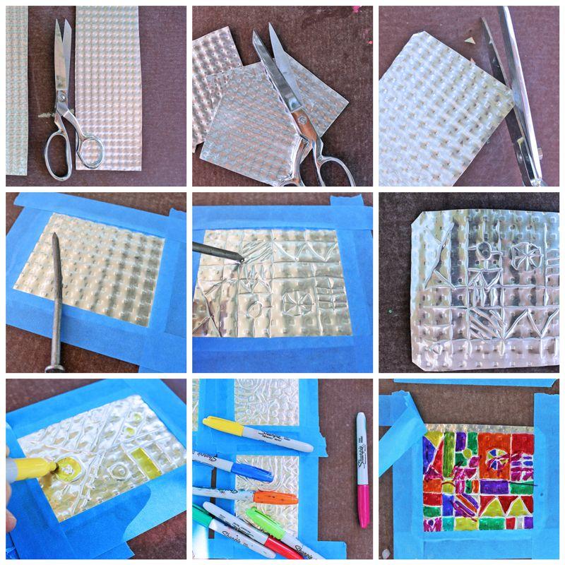 Art-for-Kids-Tin-Art-BABBLE-DABBLE-DO-collage2.jpg (800×800)
