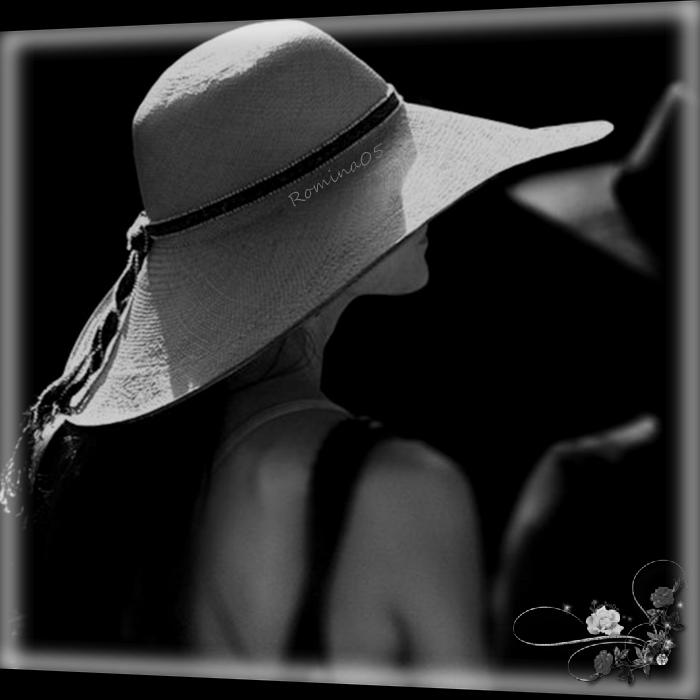 Immagine Falsi amici di Romyna Ro su Immagini 2   Cappelli ...