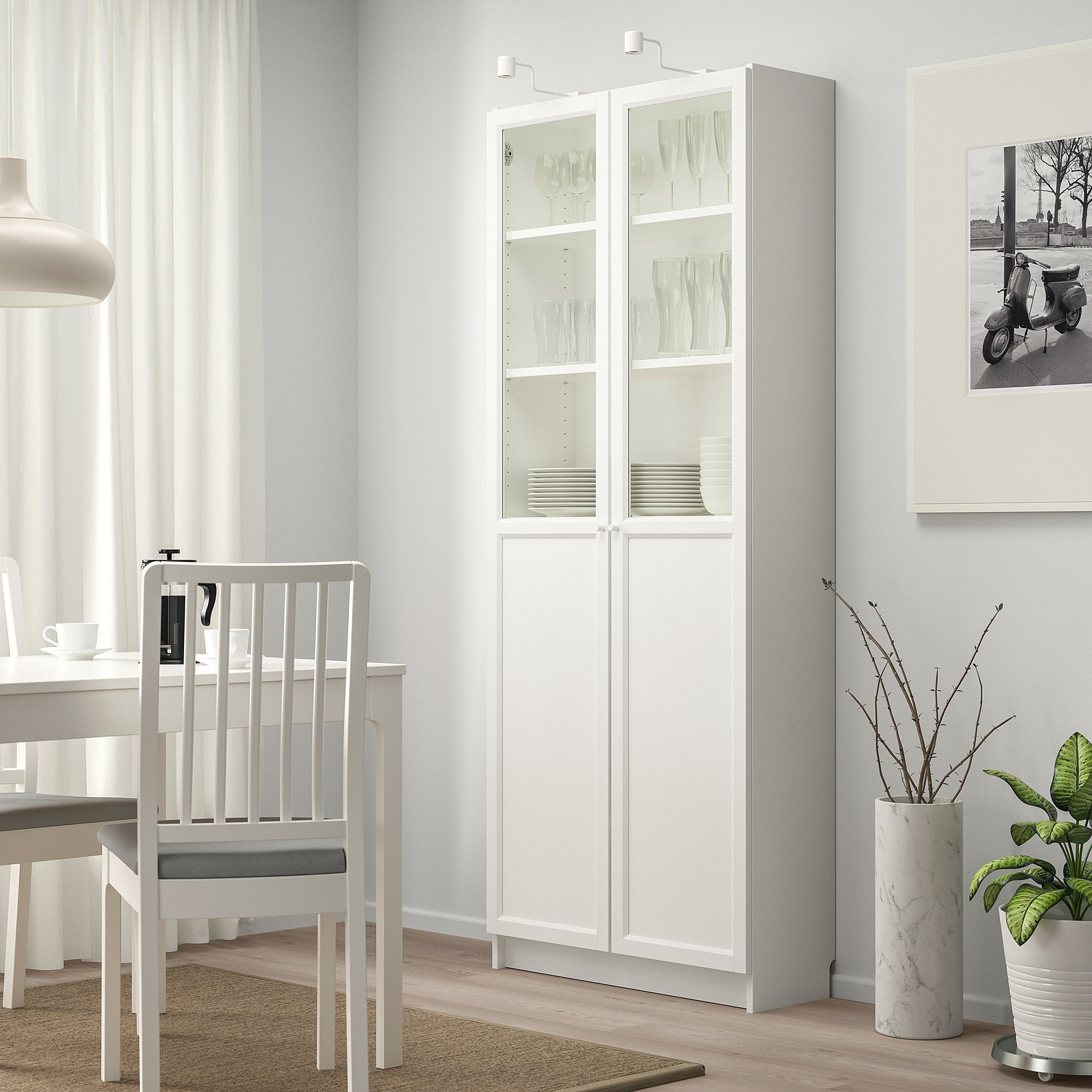 18++ Living room doors white with glass ideas in 2021