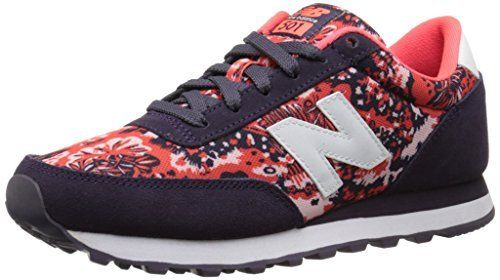 amazon new balance palm springs