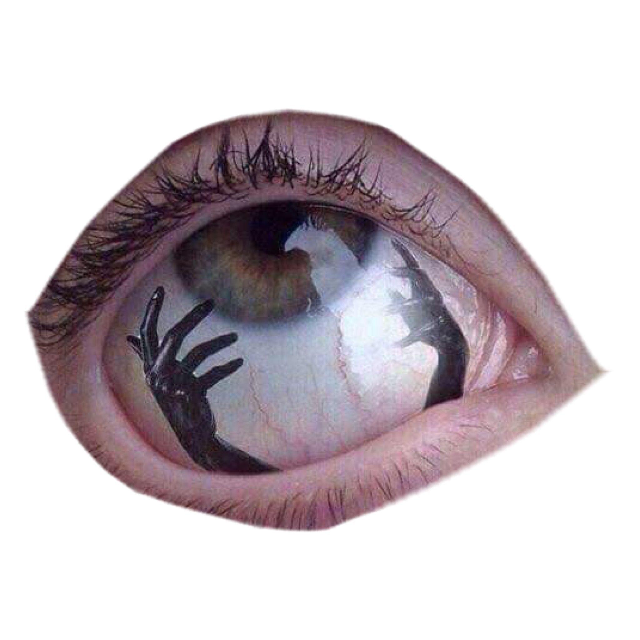 Eye Png Pre Raphaelite Art Aesthetic Eyes Dark Aesthetic