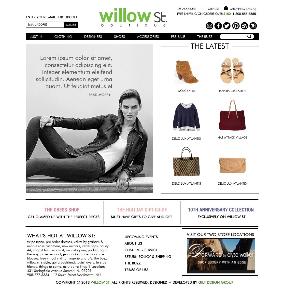 Modern Web Design, Small Business Website Design, Volusion Web Designer, Creative Web Designers, Professional Website Design, Small Business Web Design