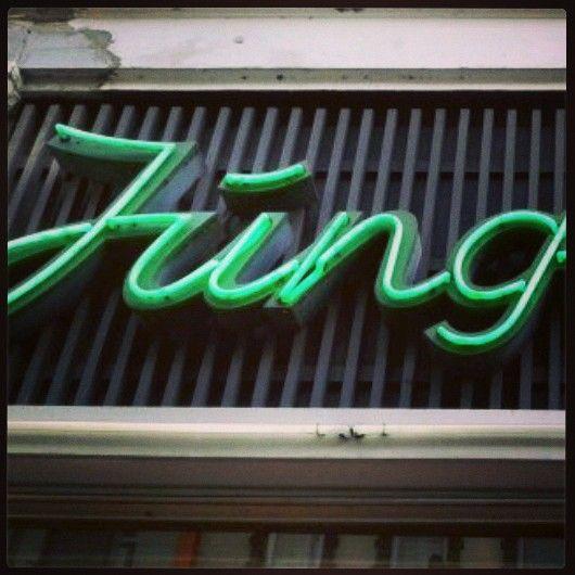 leuchtbuchstaben - Bing Bilder
