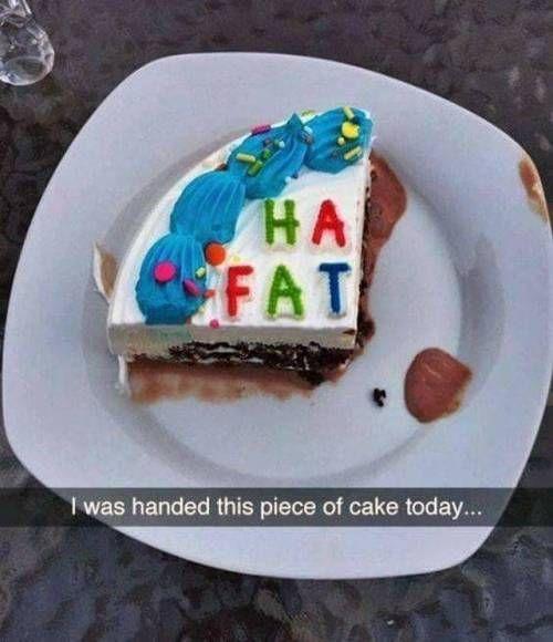 Latest Funny Fails 24 Fails You Won't Believe Actually Happened 24 Fails You Won't Believe Actually Happened