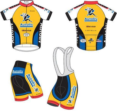 13b4dbc12 China Custom Made 3D Silicon Printing Cycling Jersey and Bib Shorts For Men.