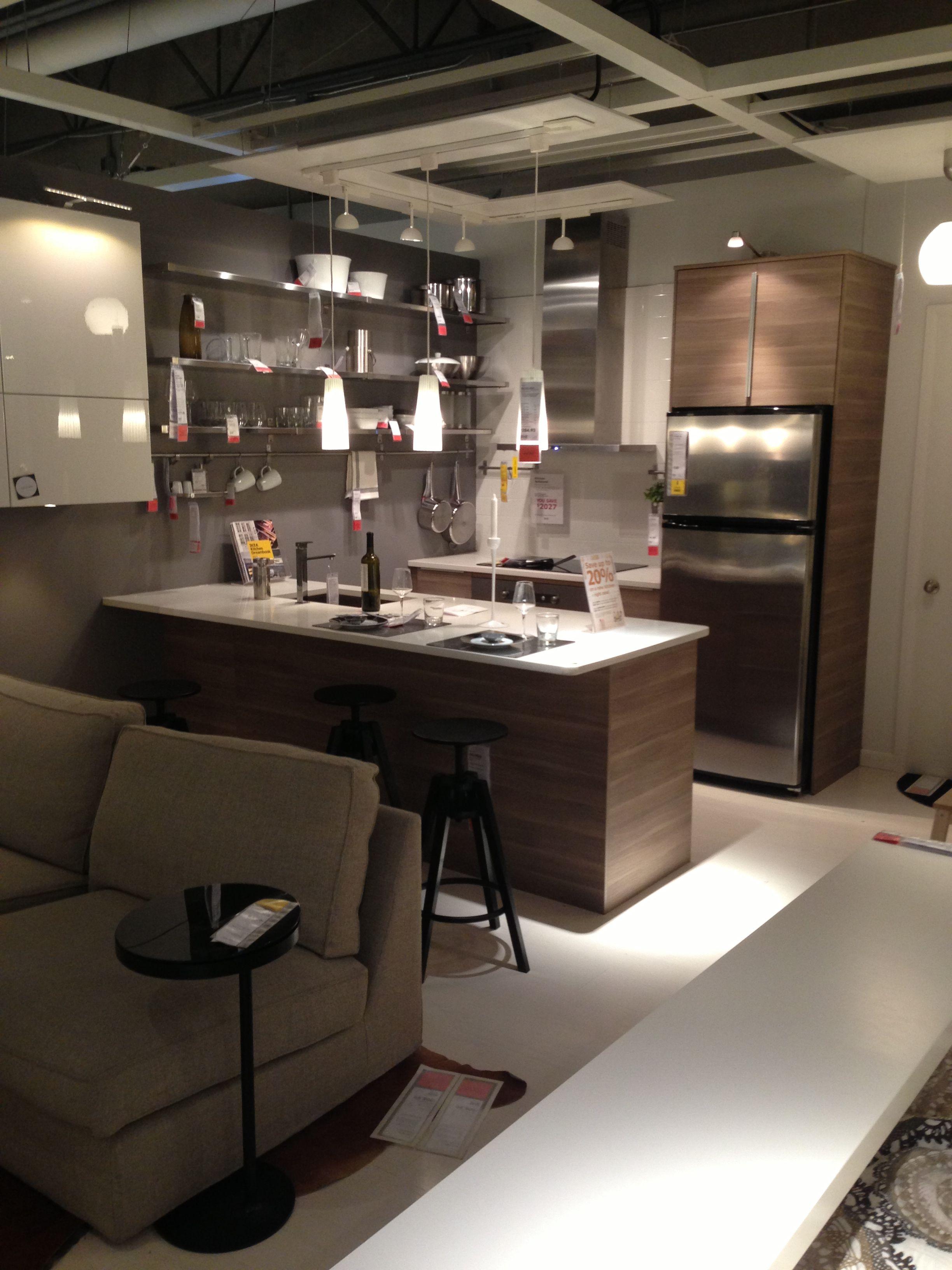 380 Sq Ft Studio Apartment Tiny houses plans with loft