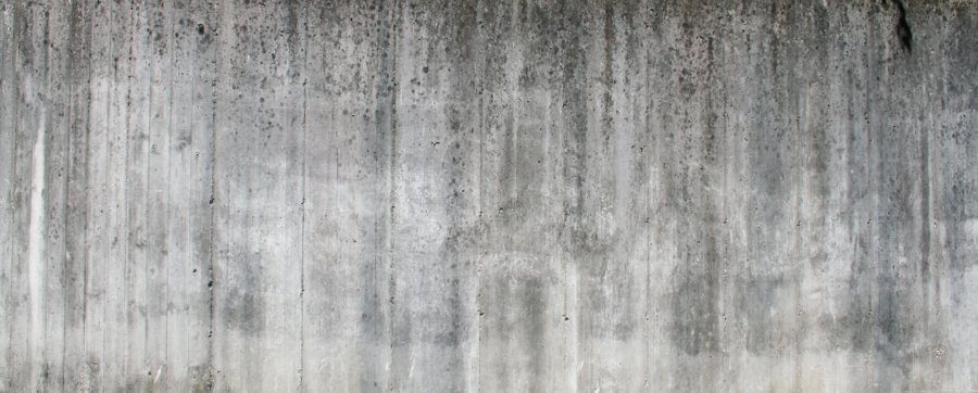 Concrete Wall By Noisecult Png 900 362 Concrete Wall Concrete Wall