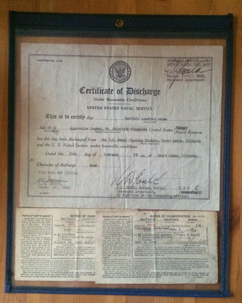 Us army honorable discharge certificate company chart template wwii world war ii us navy discharge certificate notices of 0372a8dd9564472bf1a4872b4c6703f9 275634439670802442 us army honorable discharge certificate xflitez Choice Image