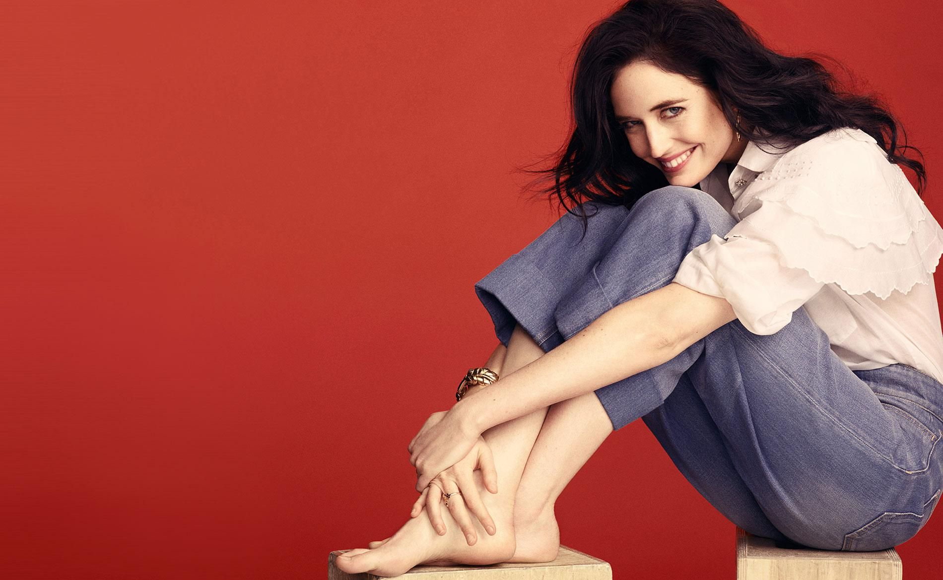 eva green sistereva green sister, eva green wiki, eva green films, eva green 2016, eva green wallpaper, eva green sin city, eva green 2017, eva green penny dreadful, eva green interview, eva green инстаграм, eva green imdb, eva green web, eva green style, eva green фото, eva green twitter, eva green png, eva green insta, eva green sister twin, eva green fan site, eva green campari