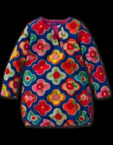 Oilily jurk DALOU van Oilily kinderkleding