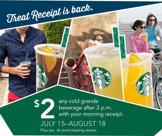Wake Up Your Afternoon Valencia Orange Starbucks Refreshers