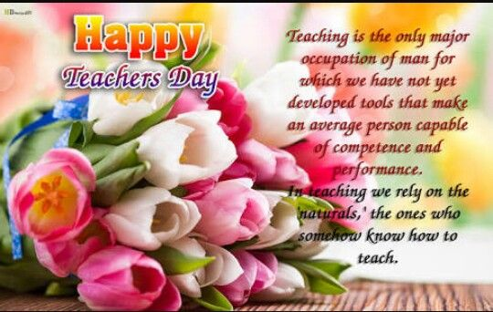 Learning English Essay Example Essay On Teachers Day Teachers Day Speech Happy Teachers Day Card  Wallpaper Free How To Write A Thesis For A Narrative Essay also Persuasive Essay Example High School Pin By Raishma Waqar On Teachersspiritual Parents  Wallpaper  Informative Synthesis Essay