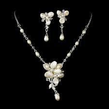 bridal jewelry - Google zoeken