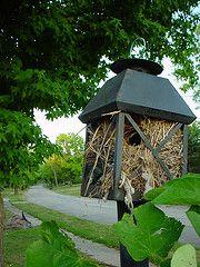 woodford way radio inactive tags urban house abandoned suburban
