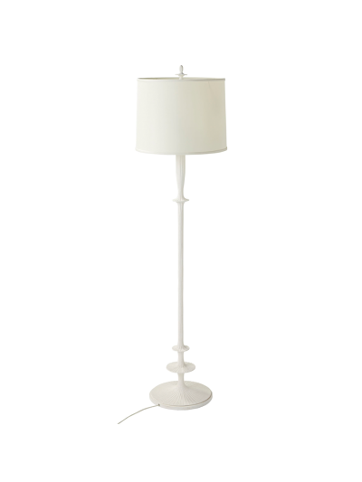 The Sweetest Lighting That Ll Make Your Baby S Nursery Shine Nursery Floor Lamp White Floor Lamp Lamp