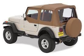 Jeep Wrangler Soft Top Google Search Jeep Wrangler Jeep Wrangler Soft Top Jeep