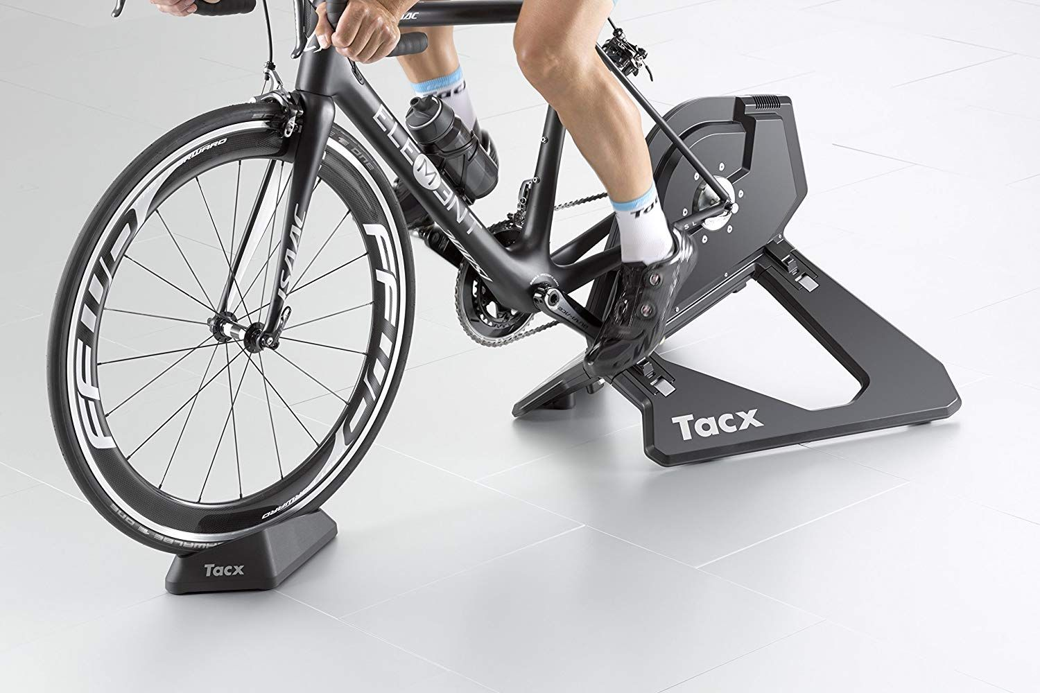 Best Bike Trainer Reviews In 2020 With Images Indoor Bike