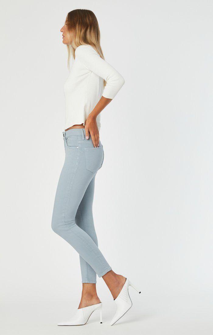 , Mavi Women's Tess Super Skinny In Grey Supersoft, Hot Models Blog 2020, Hot Models Blog 2020