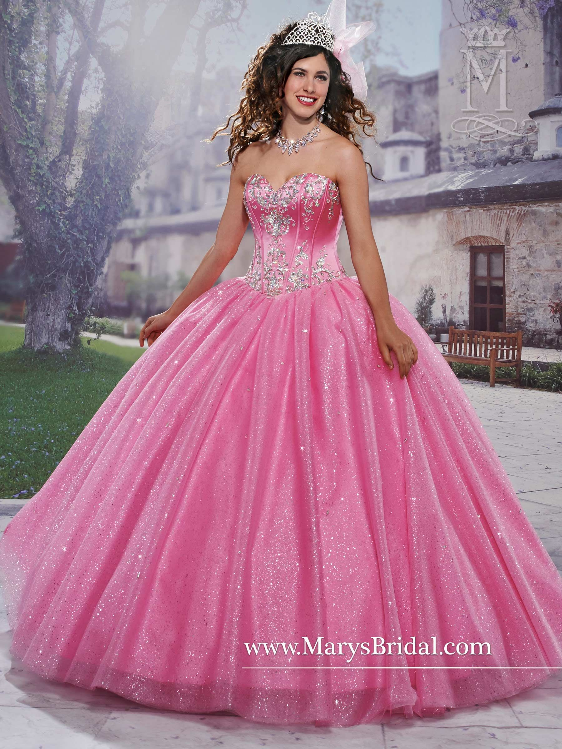 Pin de Sue Jones en Quinceanera 2017 | Pinterest | Quinceañera ...