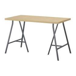 Fresh Ikea Table Legs