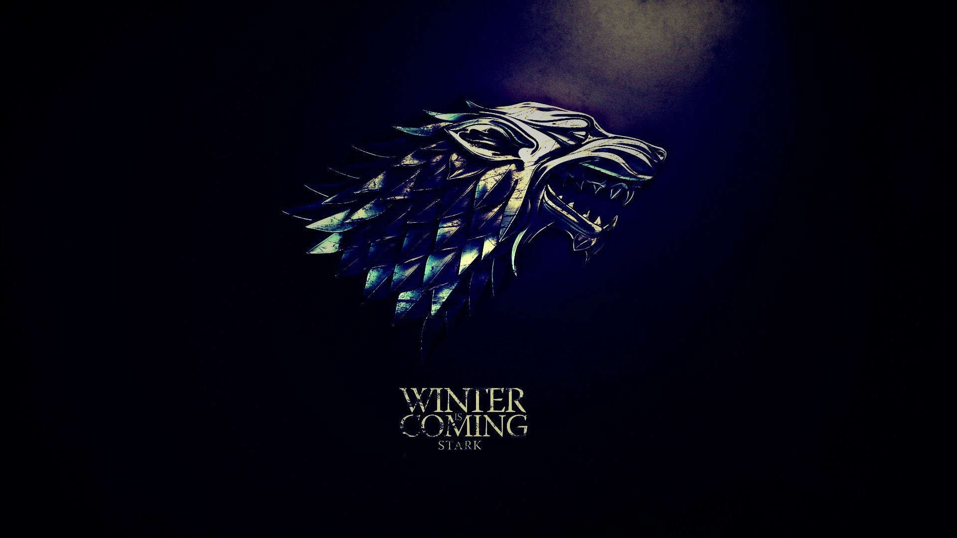 Game Of Thrones Wallpapers 9 Major Houses Westeros
