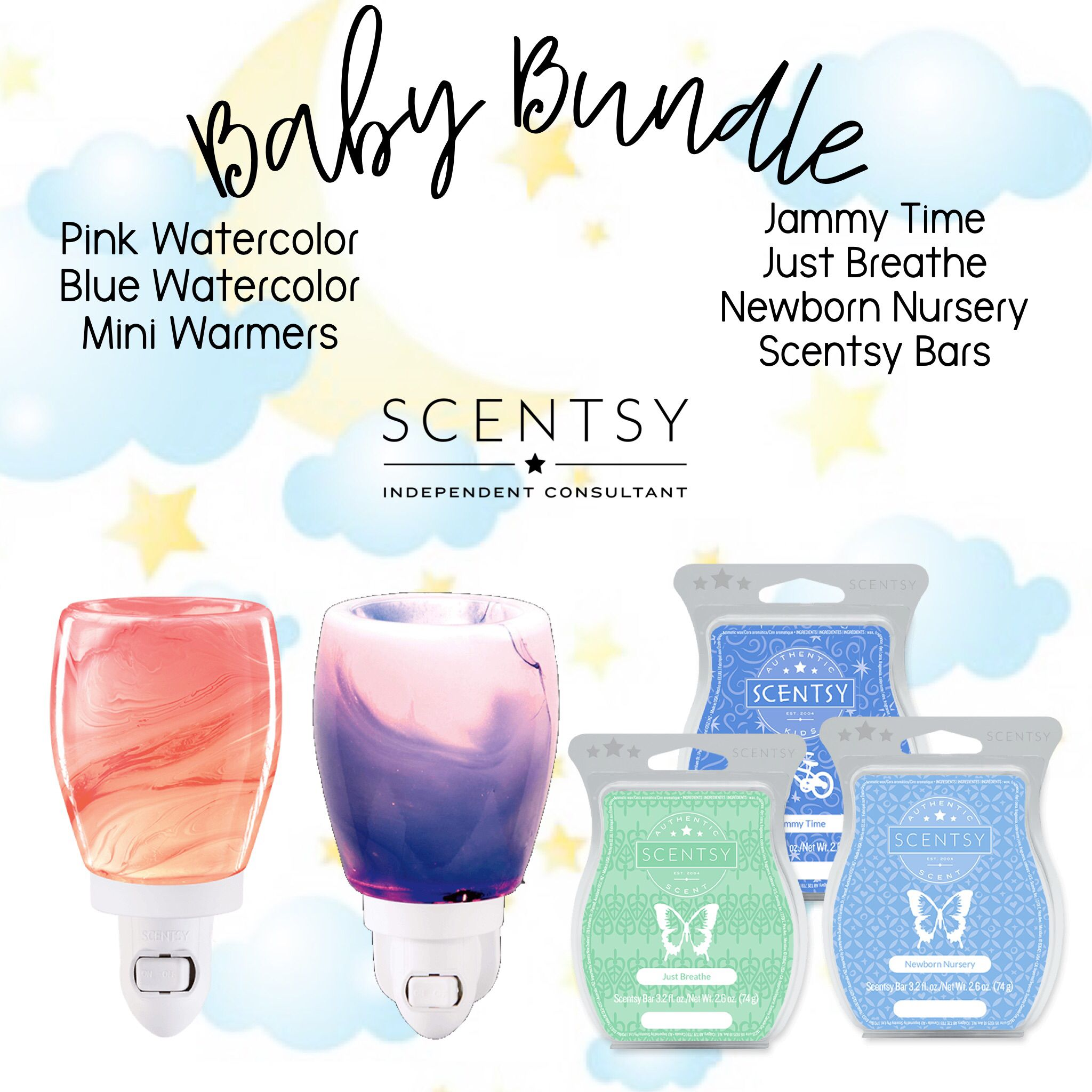 Pin By Queenbeewaxboss On Independent Scentsy Consultant In 2019