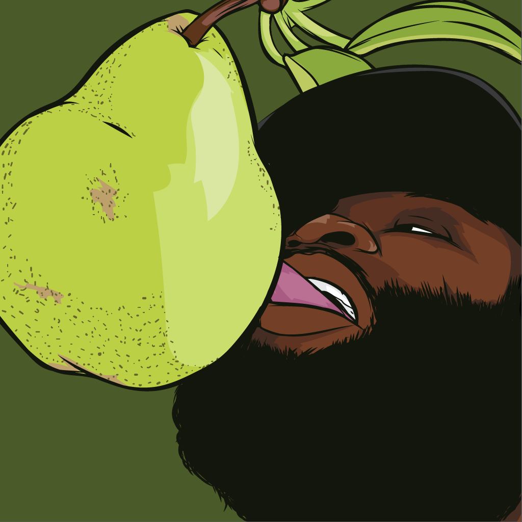 Meek Mill Vs Drake Meme Meek Mill Vs Drake Meme Pinterest