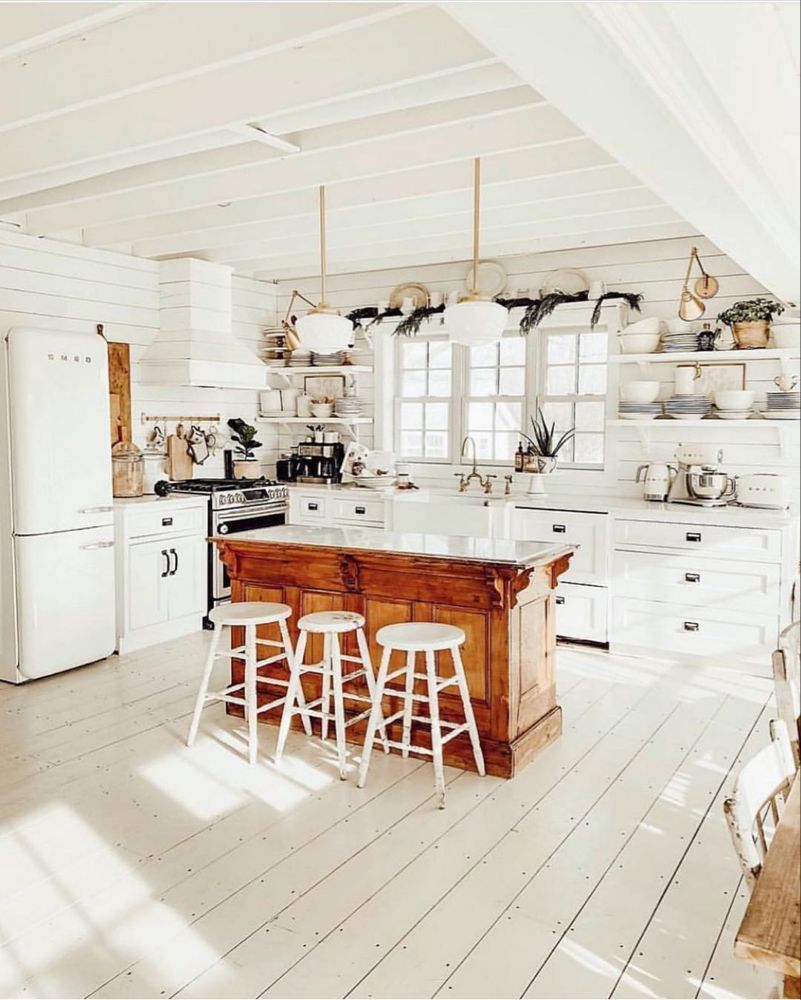 "Kitchens of Instagram on Instagram: ""Kitchen Crush  Kitchens of Instagram on Instagram: ""Kitchen Crush #kitchencrushes Kitchens of Instagram on Instagram: ""Kitchen Crush  Kitchens of Instagram on Instagram: ""Kitchen Crush #kitchencrushes"