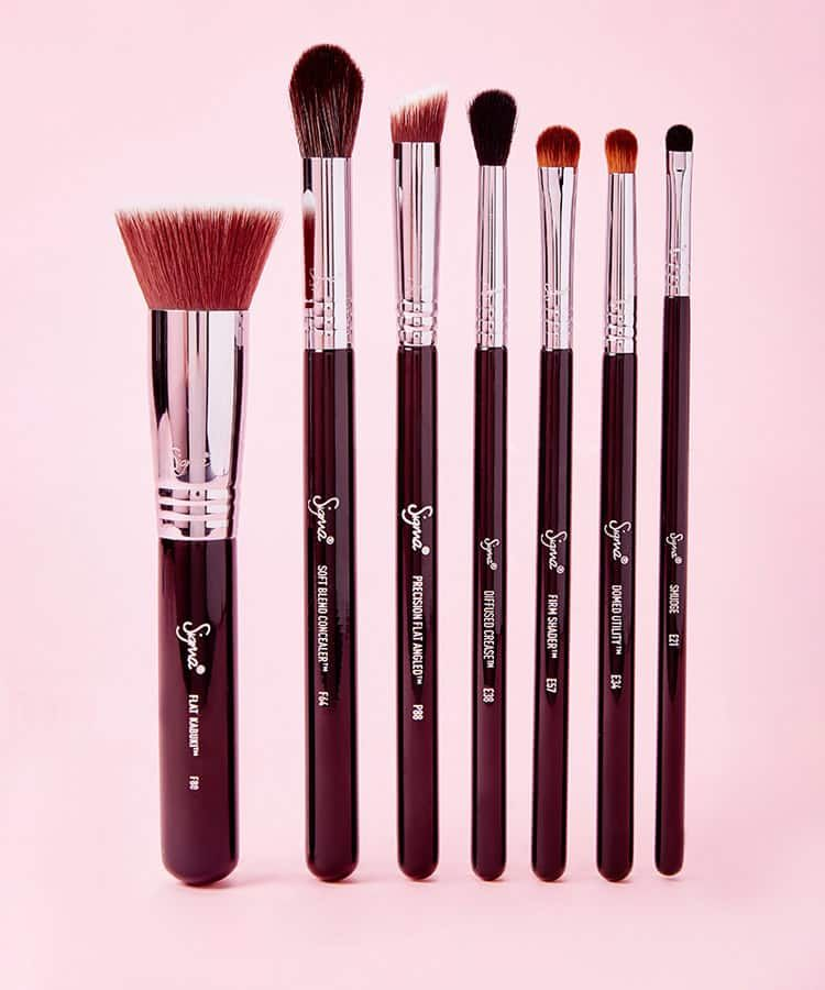 Product Name:Best of Sigma Brush Set, Category:BEAUTY ...