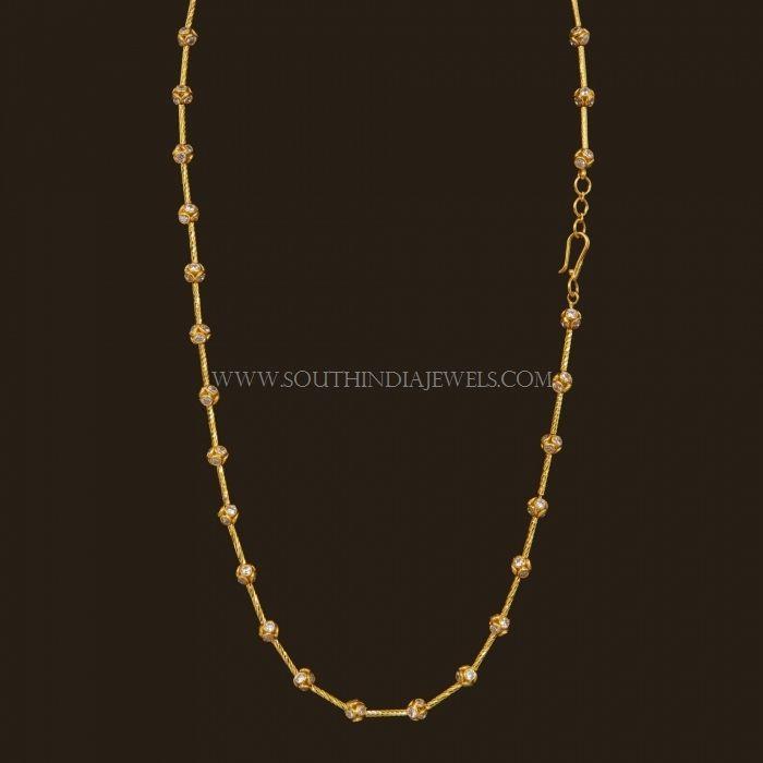 chain designs - Paso.evolist.co
