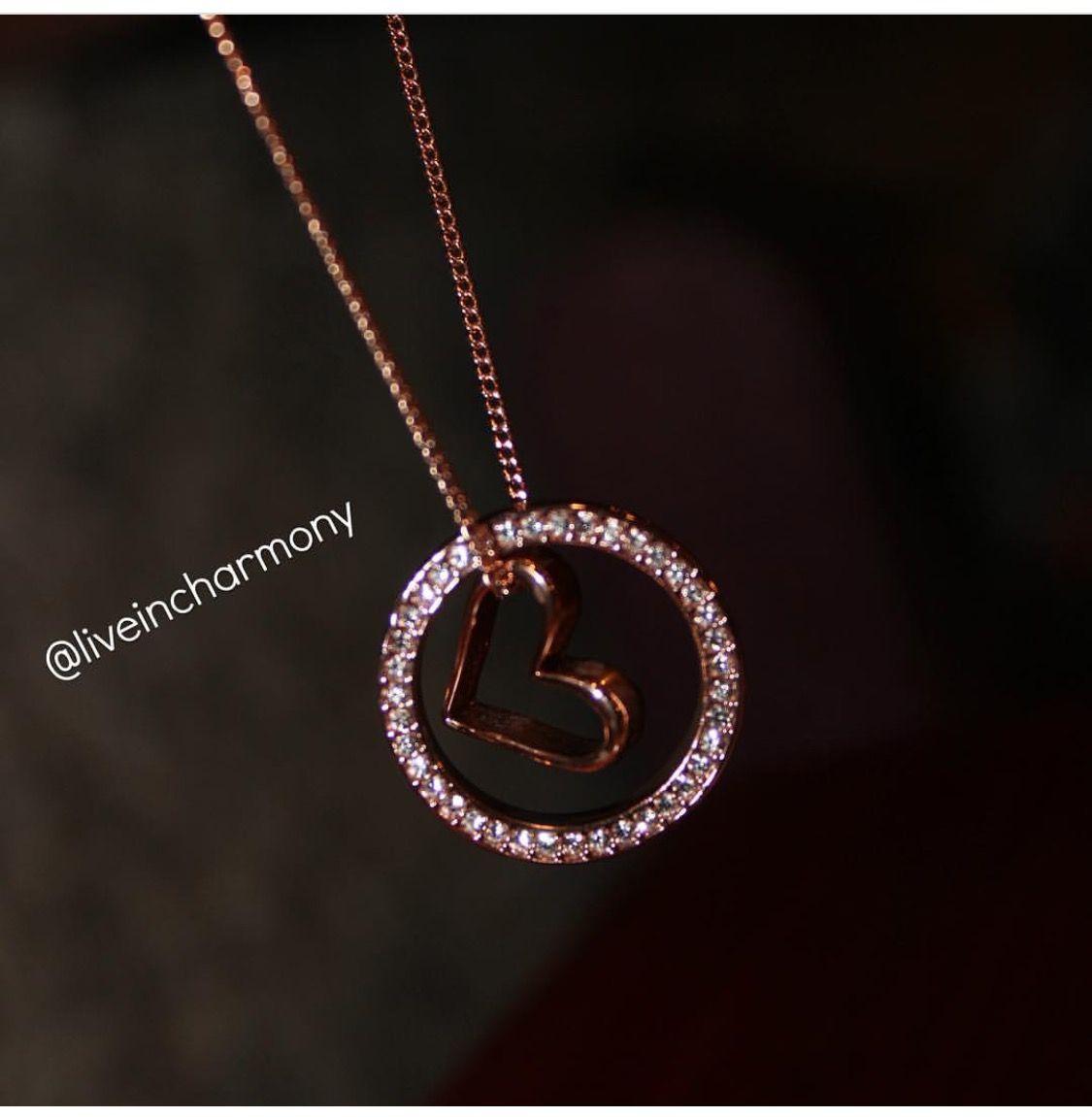 www.MindyKay.OrigamiOwl.com … | Jewelry | Origa… - photo#7