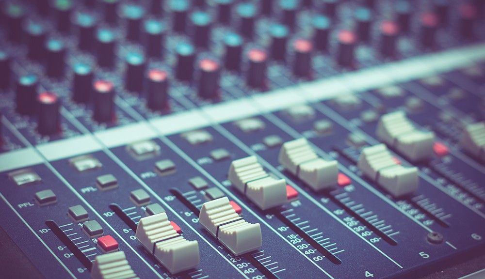 3 Common Audio Editing Mistakes And How To Avoid Them