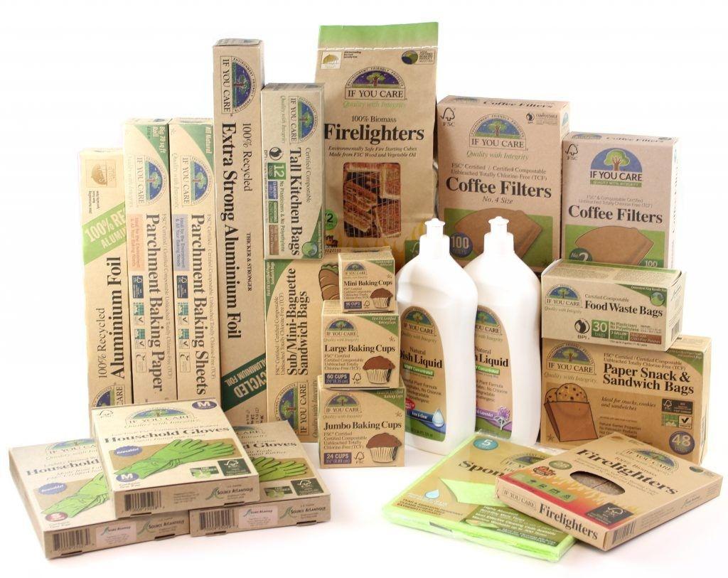 Pin de Paulo Edison em Embalagem Sustentável Embalagens