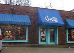 Cornucopia My New Favorite Store Located In Charleston Wv