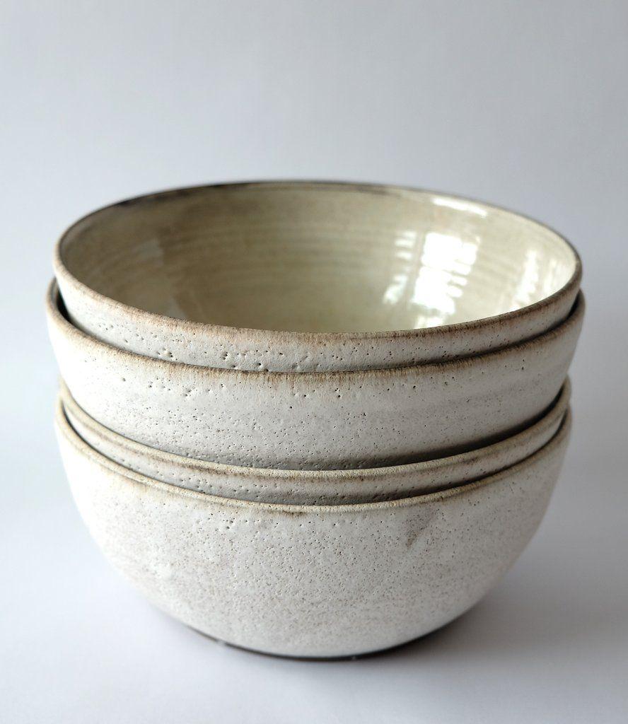 Ank Ceramics Large Bowl In 2019 Ceramics Poterie