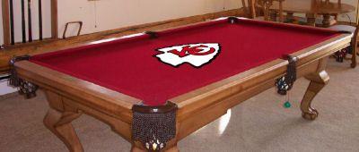 Emejing Pool Table Felt Designs Photos - Design Ideas for Home ...