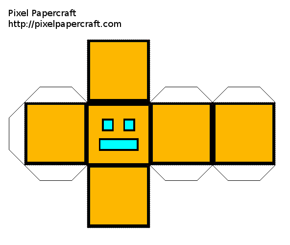 geometry dash cube google search hair pinterest birthdays video game party and ideas