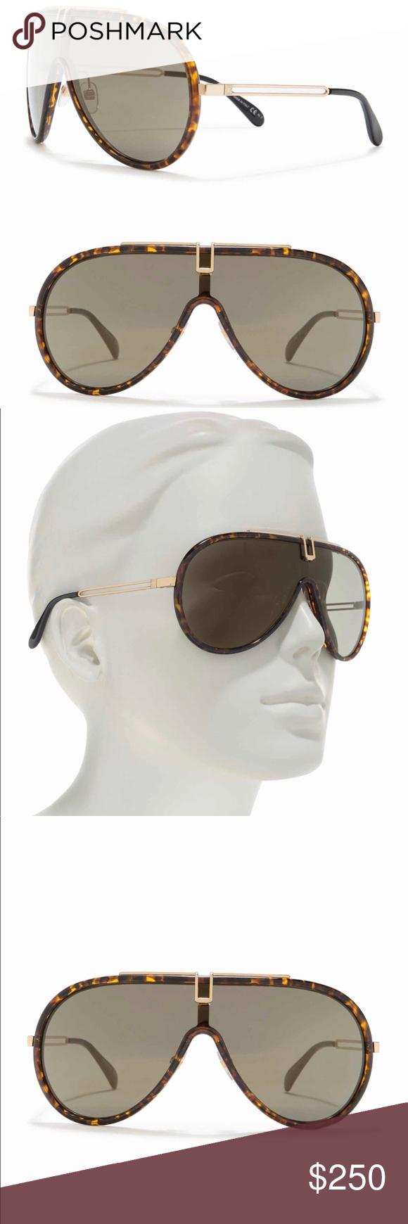 Frame Size Measurements At Glasses Gallery Frame Sizes Frame Prescription Glasses Online