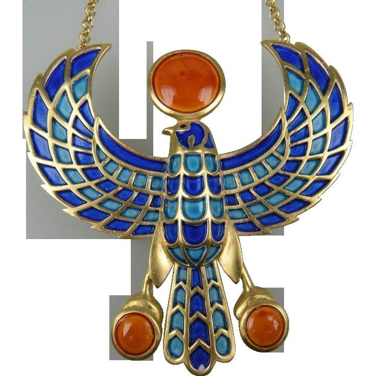 древнеримские украшения с птицами в картинках просьба разборчиво