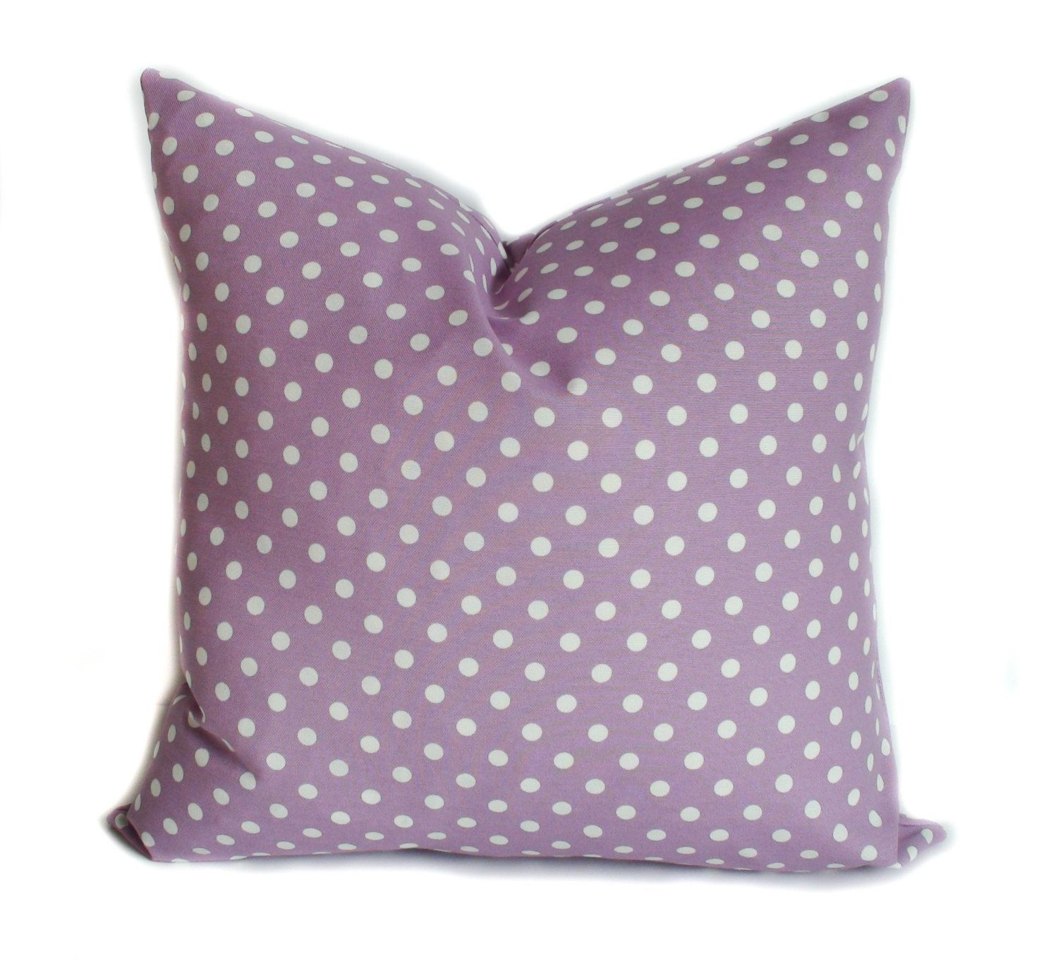 brinjal paro sale bixby larger decorative robshaw ball on john pillows pillow purple image view