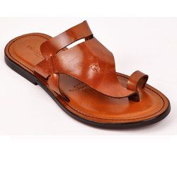dbfcc5750 Men's Slippers and Sandals | Order today | Konga Nigeria | bbzns ...