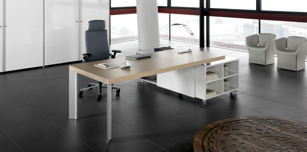 Modern Office Furniture Miami Best Home Furniture Check More At Adorable Modern Office Furniture Miami Collection