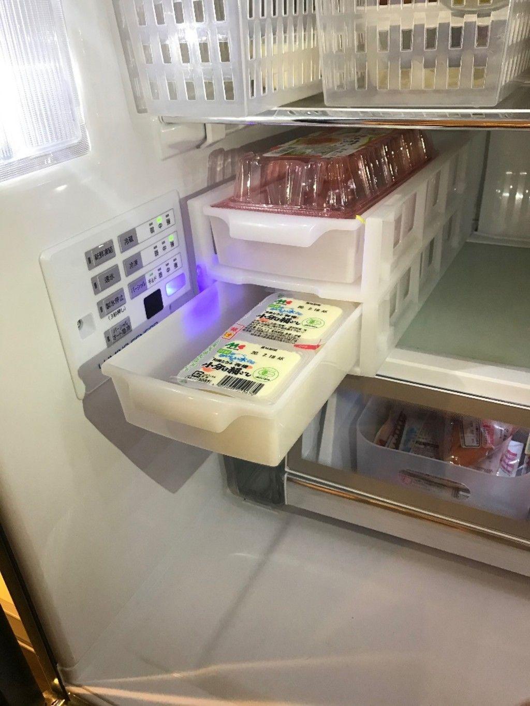 キッチンワゴン 小 約幅34cm 台所ワゴン 作業台 ステンレスワゴン 調理