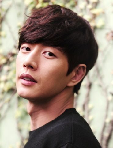 Park Hae Jin - DramaWiki | Drama/Movie/Fans in 2019 | Park hae jin